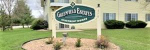 Greenfield 2