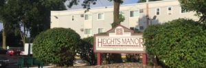 Heights Manor 2