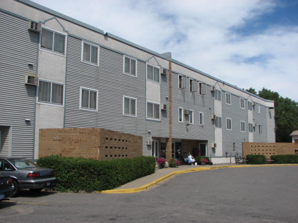 Heights Manor 4