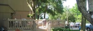 Hillside Homes 4