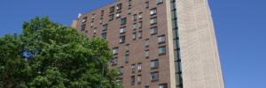 Loring 100 Apartments