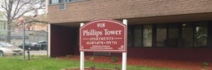 Phillips 1