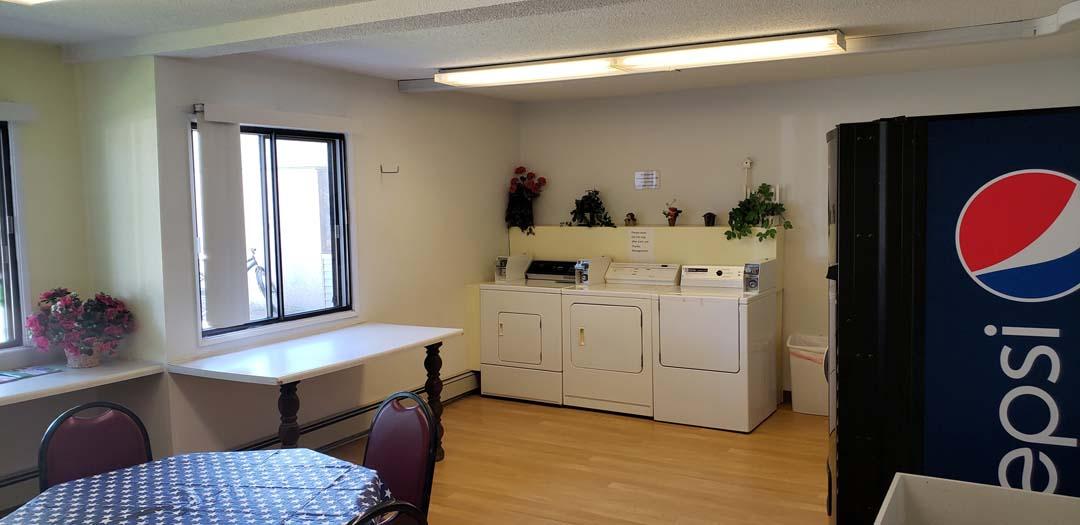 Riverview Apartments 5