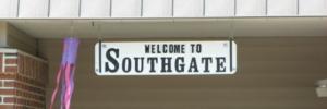 Southgate 1