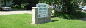 Southgate 9