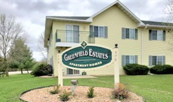 Greenfield Estates Featured