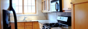 3012 James Ave 6